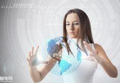 第19届年度营销影响力会议将探讨AR/VR营销的未来