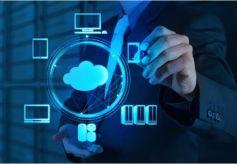 物联网 | 移联智能家居行业现状