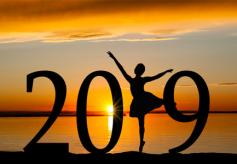 投资人说丨趋势篇:如何看待2019年的家居家装市场?