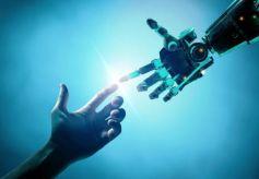 2065年:当 AI 无所不在时,社会将变成什么样?