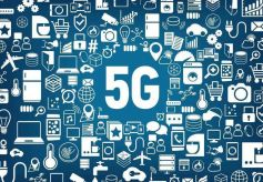 5G 发展报告:以四项技术为基础,广泛应用还需十年
