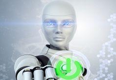 中国想要实现机器人产业弯道超车,四大投资领域不可错过