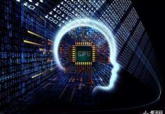 从Zeroth到AI Engine高通人工智能技术实现多大跨越