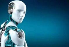 2018五大人工智能趋势,你知道多少?