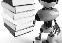 消费机器人:炒概念还是玩噱头