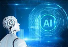 """机器人也要""""男女平等"""" 有助于减少因人类偏见而产生的失误"""