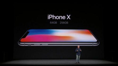 iOS 12新功能:苹果智能音箱HomePod也能打电话和接电话了