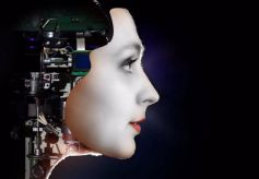 人工智能领衔,IT 行业还有这些领域或将面临失业潮