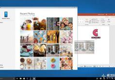 下一版Windows 10更新后 电脑就是你手机的第二块屏幕