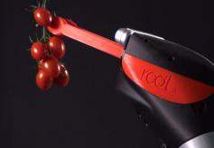 农业机器人:再不好好学习以后连摘果子都比不过机器人了