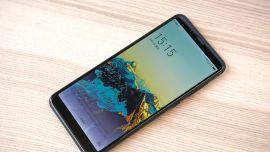千元全面屏 彪悍6G大内存 360手机N6评测