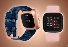 怎样才能睡得更好?问问Fitbit新款Versa 2智能手表吧