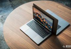 全系列版本惨遭一刀切 你的MacBook Pro可能没法在飞机上用了