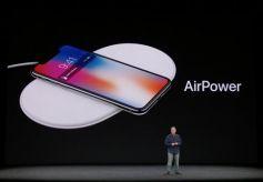 苹果尚未彻底放弃 AirPower还可以拯救一下