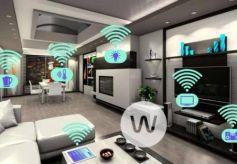 沃达丰与三星达成战略合作伙伴关系 推出智能家居服务