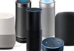 教你怎么选着智能音箱