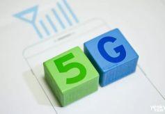 家电江湖:5G将成为智能家居领域关键词 智能性同样不容忽视