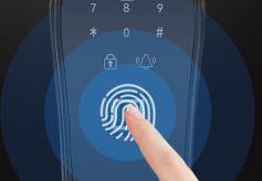 智能门锁安全吗?是否存在需要规避的安全隐患?
