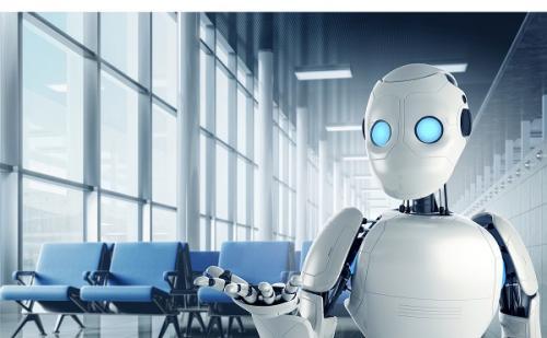 Microsoft用来扩展基于云的人工智能边界的不断增长的技术中