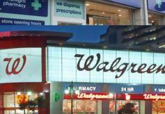 沃尔格林与克罗格宣布停售电子烟 它的危害并不比香烟少?