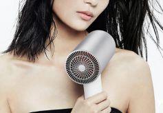 如何正确使用电吹风?注意这四点能更好的护发!