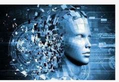 如何推动人工智能与制造业深度融合发展