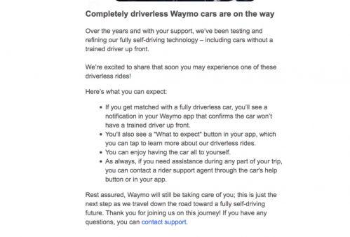 乐智网,智能驾驶,谷歌