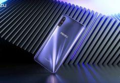 手机晚报:魅族16T新配色曝光 小米进军显示器市场