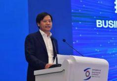 雷军:消费者对5G手机的需求超出厂商们预期 小米5G手机明年超10款