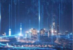 人工智能全国布局,为何这四城占先机?