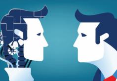 给你92万把脸授权给商用机器人使用,你愿意吗?