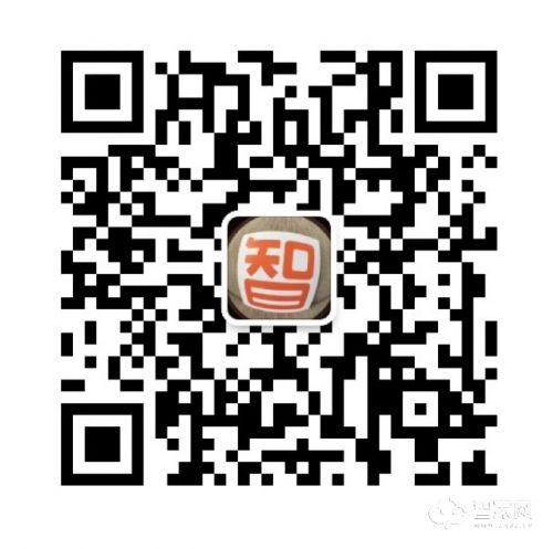 20210716171717213.jpg